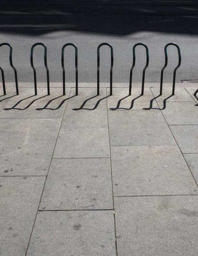 Pau Buscató - street photography